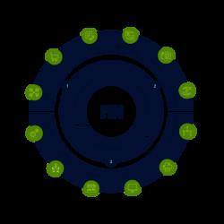 PIM Prozess