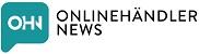 Logo Onlinehändlernews