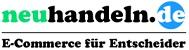 Logo neuhandeln