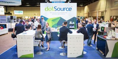 dotSource auf der K5 Future Retail Conference