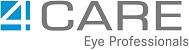 4Care Logo