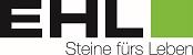 EHL Logo