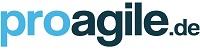 Logo Proagile