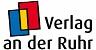 Logo Verlag an der Ruhr