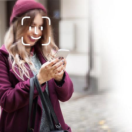 Webinar Kundenbeziehungen digital gestalten. Commerce-Trends 2019 für Handel und Industrie.