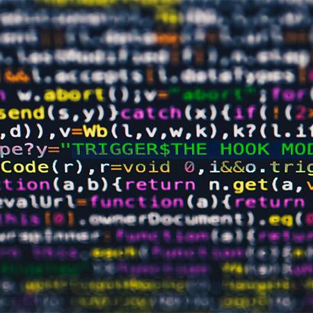 Webinar Live Coding