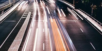 Webinar »Innovation meets Consumer needs – Was den Handel wirklich antreibt«