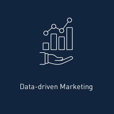 Data-Driven-Marketing