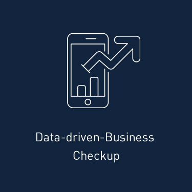 Data-driven-Business-Checkup