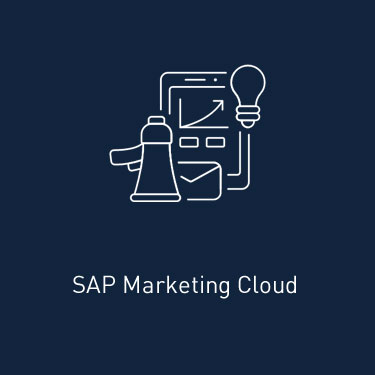 SAP Marketing Cloud