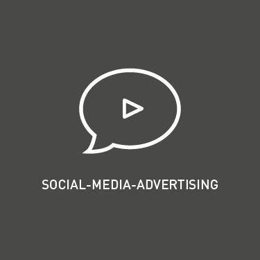 Social-Media-Advertising