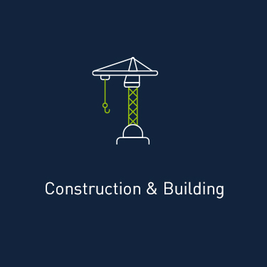 Branche Construction