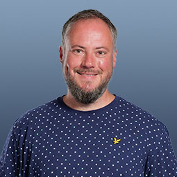 Christian Groetsch