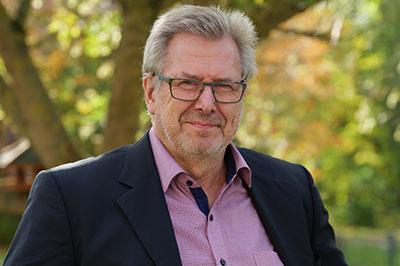Joachim Bernecker