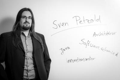 Sven Petzold