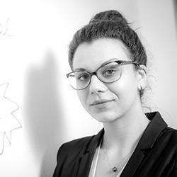 Theresa Hempel Digital Business School