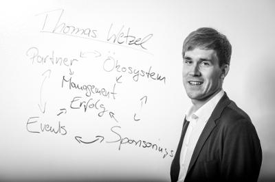 Thomas Wetzel