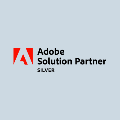 Adove Silver Partner