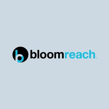 Bloomreach Tile