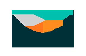 commercetools Partner Logo