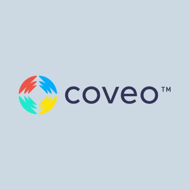 Coveo Partner