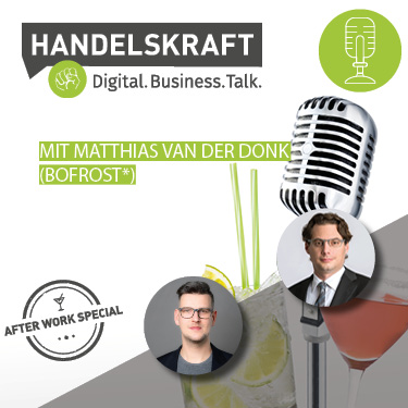 Digital Business Talk Folge 10
