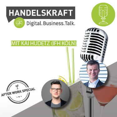 Digital Business Talk Folge 12