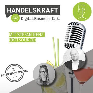 Digital Business Talk
