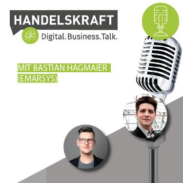 Digital Business Talk Folge 4