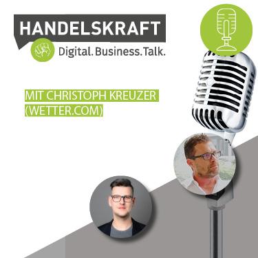 Digital Business Talk Folge 5