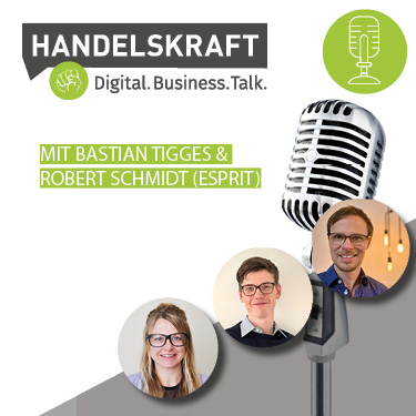 Digital Business Talk Digitale Freiheit 2