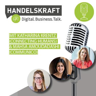 Digital Business Talk Digitale Freiheit 3