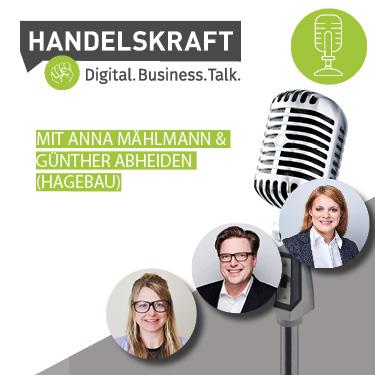Digital Business Talk Digitale Freiheit 4