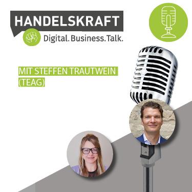 Digital Business Talk Digitale Freiheit 5