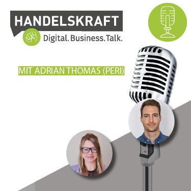 Digital Business Talk Digitale Freiheit 7