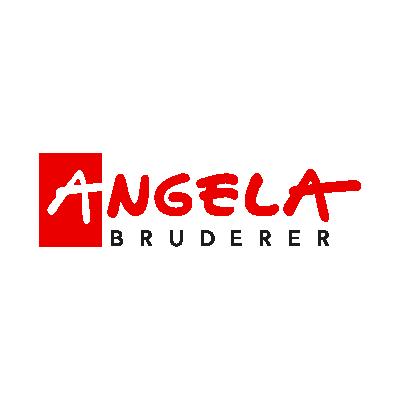 Angela Bruderer Logo