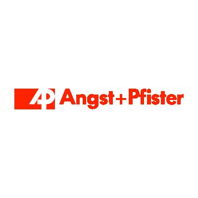 Angst + Pfister Logo