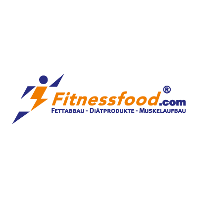 Fitnessfood Logo