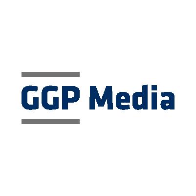GGP Media
