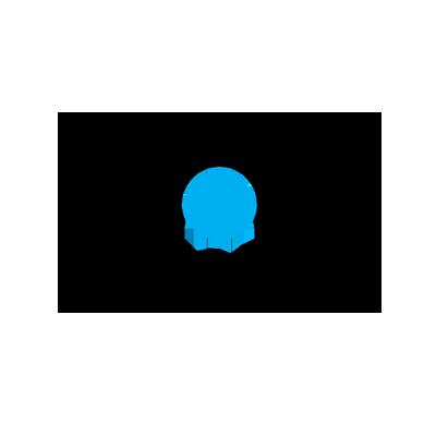 Mevaco Logo