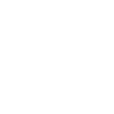 Nürnberg Messe Logo