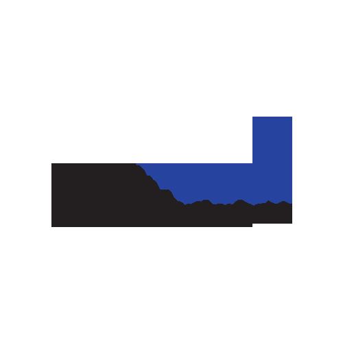 Thüringer-Aufbaubank