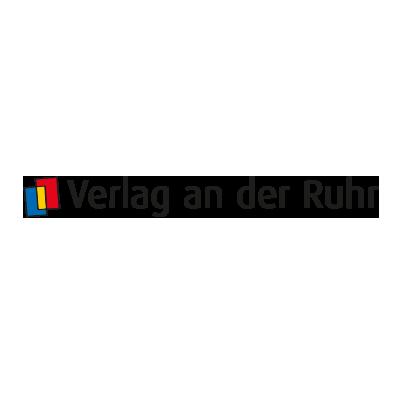 Verlag an der Ruhr Logo