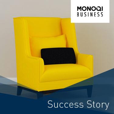 Monoqi Business