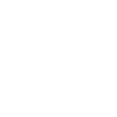 German Brand Awards 20
