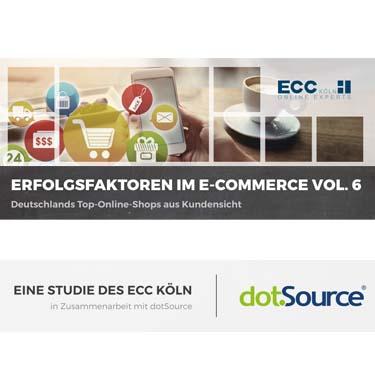 Whitepaper Erfolgsfaktoren im E-Commerce