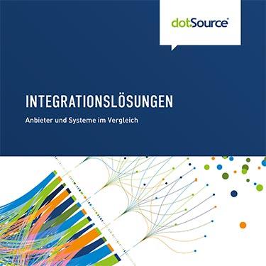 Whitepaper Integrationslösungen