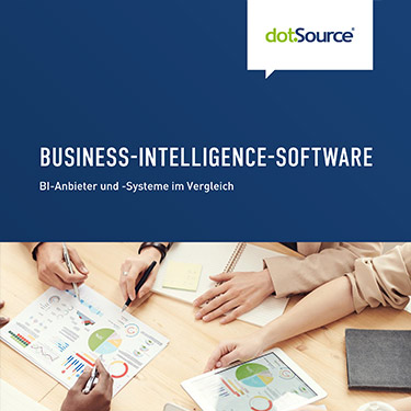 Whitepaper Business-Intelligence