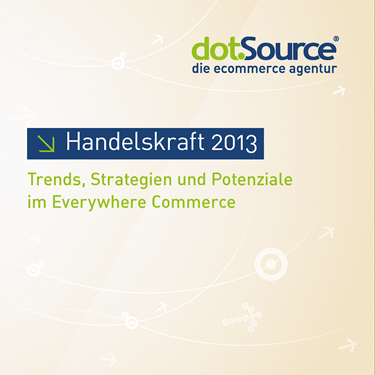 Download Handelskraft 2013 Trendbuch