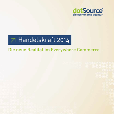 Download Handelskraft 2014 Trendbuch